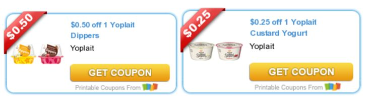 Tops Coupon Deals Yoplait Yogurts from FREE to $.25!! - http://www.couponsforyourfamily.com/tops-coupon-deals-yoplait/