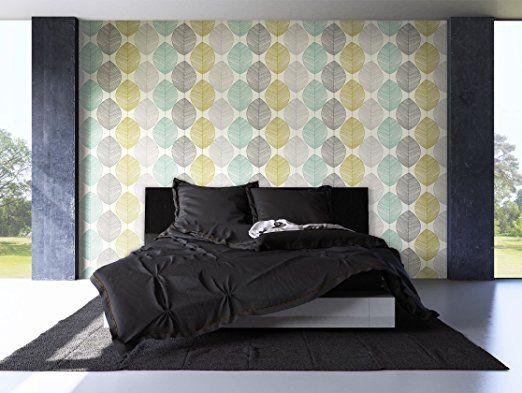 17 best Living Room images on Pinterest - schöne tapeten fürs wohnzimmer