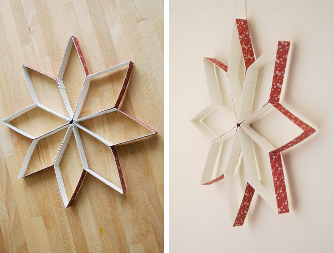 14 things to make with recycled milk cartons
