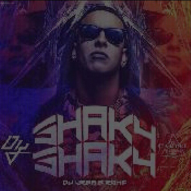 La Rompe Corazones (ft. Ozuna) Daddy Yankee