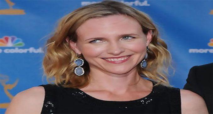 Liza Powel O Brien Bio Facts Age Family Life Husband Net
