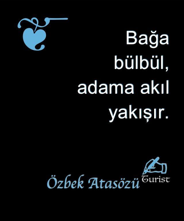 Bağa bülbül, adama akıl yakışır... Turist. .................. #sözler#manalısözler##güzelsözler#şiir#anlamlısözler#hayatadair#felsefe#atasözü#aşk#sevgi#insan#alıntı#şair#kişiselgelişim