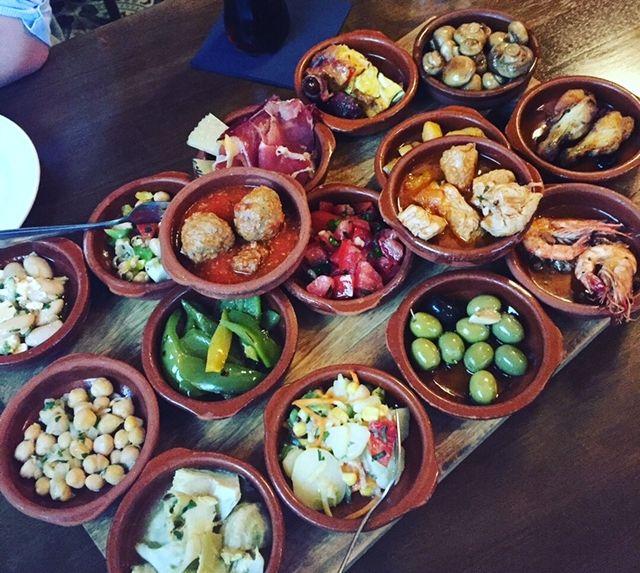 Entdecke mein Erfahrungsbericht für das Casa Portuguesa in Leverkusen  Opladen. Wie es war? Erfahrt ihr auf meinem Foodblog aus Köln / Leverkusen!