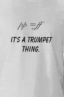 Only.Trumpets.Understand.