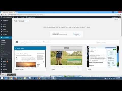 How-to Upgrade Integral Wordpress Theme Free Version to Pro Version - https://www.wordpress-theme.org/how-to-upgrade-integral-wordpress-theme-free-version-to-pro-version/