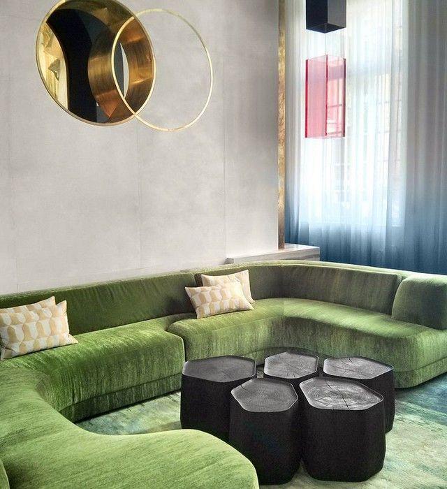 Best 25+ Center Table Living Room Ideas On Pinterest