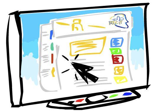 www.recitus.qc.ca | Service national du RÉCIT de lunivers social