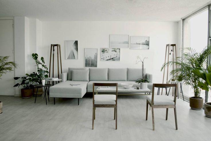 Big double bedroom Roma - Departamentos en alquiler en Ciudad de México, Distrito Federal, México