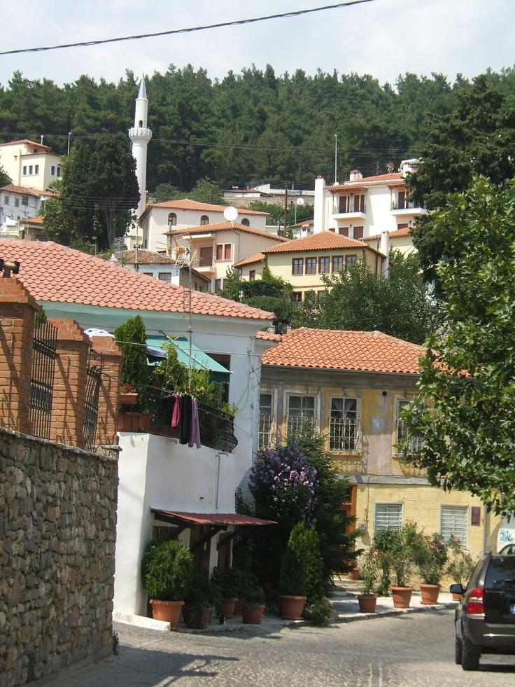 http://islandgreece.com/wp-content/uploads/2013/03/DSCF7240.jpg
