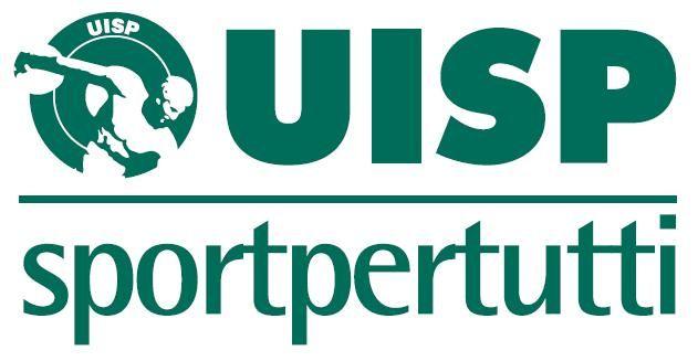 UISP Unione Italiana Sport Per tutti
