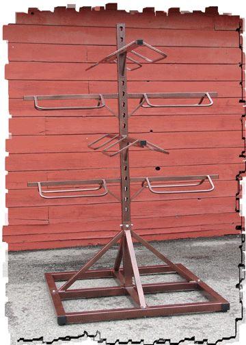 Tree-Saddle-Rack-w-photo-ed03
