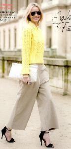 """30代女性のための失敗しない服選び ファッション コーディネート ジュエリー""""My Style Method"""""""