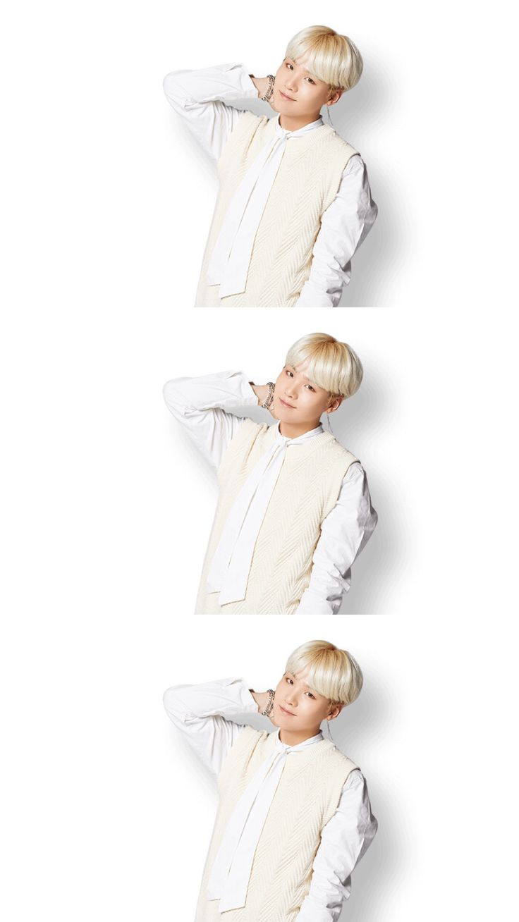 BTS × Yahoo! Japan