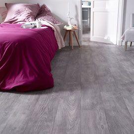 Revêtement sol PVC Design. http://www.m-habitat.fr/sols-et-plafonds/sols-en-pvc/la-pose-d-un-sol-en-pvc-504_A
