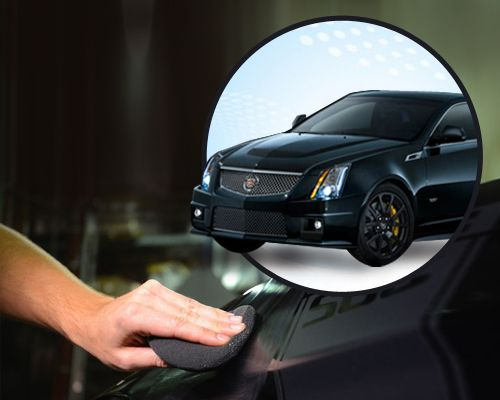 This article gives an overview of professional #car #detailing services that offer good value for money and help retain the functionality of your car.