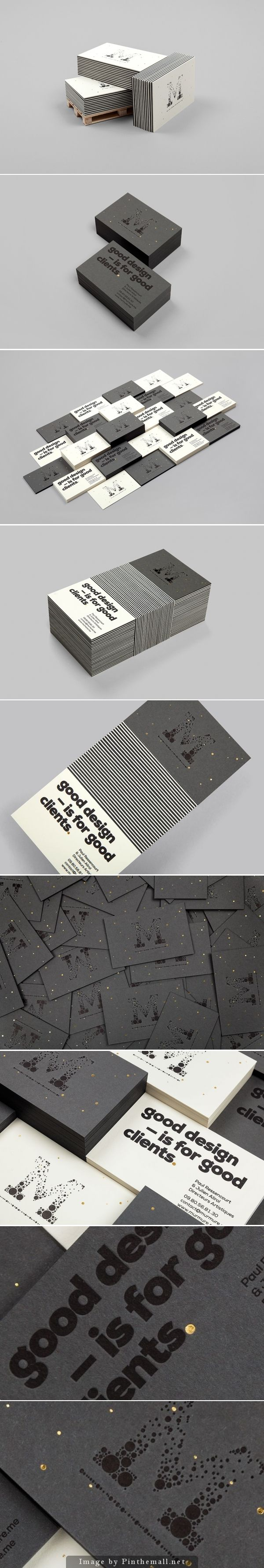 159 best business card images on pinterest