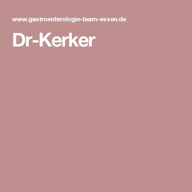Dr-Kerker