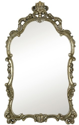 victorian style mirrors for bathrooms 17 best images about mirrors on antiques 24489