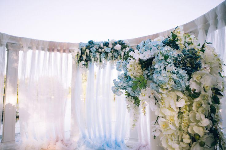 wedding ceremony, wedding arch, wedding decor, wedding flowers, церемония, свадебная арка, декор, свадебное оформление