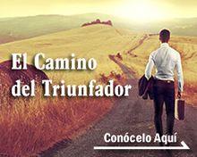 El desarrollo de un Ser está lleno de avatares... Conoce el Camino del Triunfador Aquí http://www.epicapacitacion.com.mx/articulos_info.php?id_articulo=439