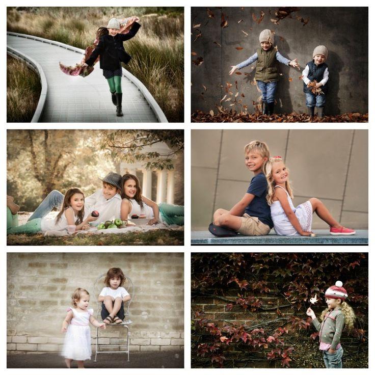 Best Kids' Photography ‹ Piccoli Photography