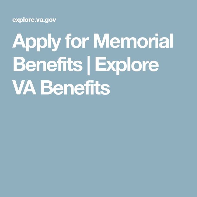 Best  Va Benefits Ideas On   Veteran Spouse Benefits