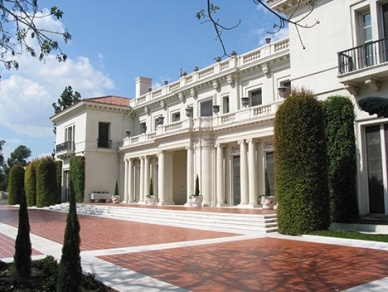 Have membership, will use!!!!!  The Huntington Library, Art Collections, & Botanical Gardens