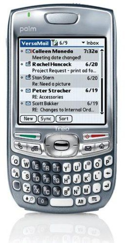 http://2computerguys.com/palm-treo-680-unlocked-cell-phone-with-mp3-video-player-sd-mmc-international-version-with-warranty-silverpalmtr680tg-1g57-ce0w-p-16390.html