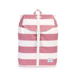 Post Backpack | Mid-Volume | Herschel Supply Co USA