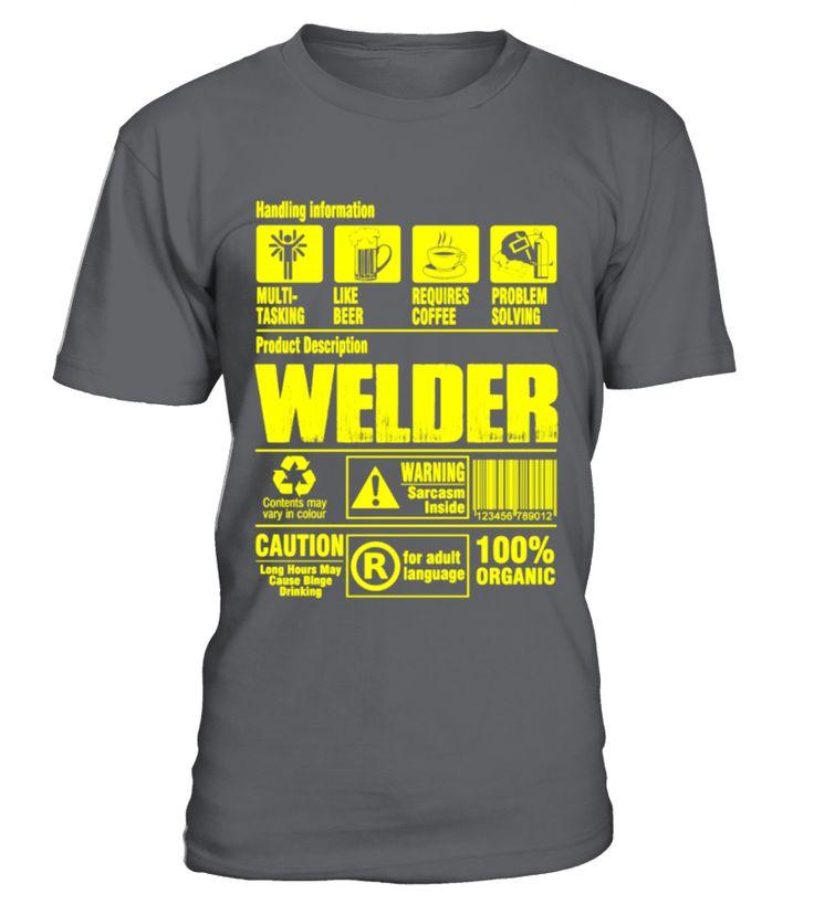 funny welder miller welders funny9  Welder shirt, Welder mug, Welder gifts, Welder quotes funny #Welder #hoodie #ideas #image #photo #shirt #tshirt #sweatshirt #tee #gift #perfectgift #birthday #Christmas