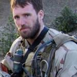 "Murph Workout Tips. In memory of Navy Lieutenant Michael P. Murphy, age 29, of Patchogue, N.Y., who was killed in Afghanistan June 28th, 2005.  This workout was one of Mike's favorites and he'd named it ""Body Armor"". From here on it will be referred to as ""Murph"" in honor of the focused warrior and great American who wanted nothing more in life than to serve this great country and the beautiful people who make it what it is."