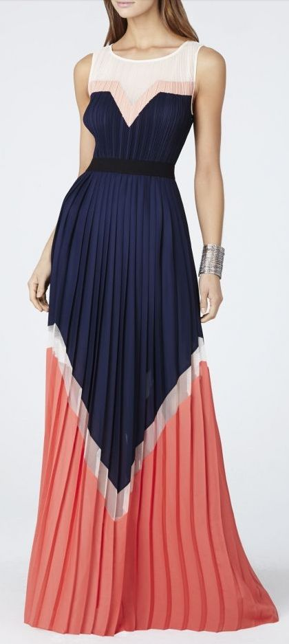 I love the style & cut. But the colors are awful. Wud rather it be a solid. Maybe coral or turquoise.