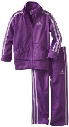 adidas Girls 2-6X ITB Iconic Tricot Set  Order at http://www.amazon.com/adidas-Girls-2-6X-Iconic-Tricot/dp/B00AVV89LU/ref=zg_bs_apparel_11?tag=bestmacros-20