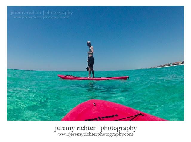 Beach Bum Vacations Destin Florida