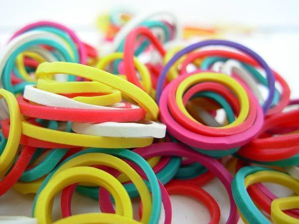 Everything You Need to Know About Rubber Bands for Braces