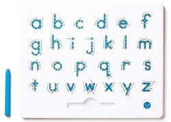 Kid O Magnatab Lower Case a-z  $41.29 - from Well.ca