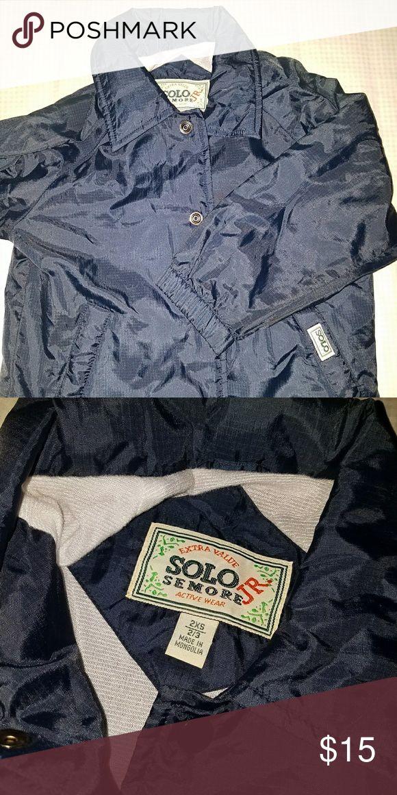 Raincoat Brand new Jackets & Coats Raincoats