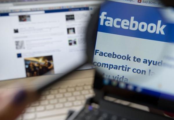 En Febrero los principales blancos de ataque fueron Twitter, Facebook y Apple
