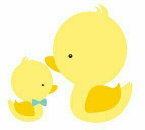 baby shower ideas for boys pinterest