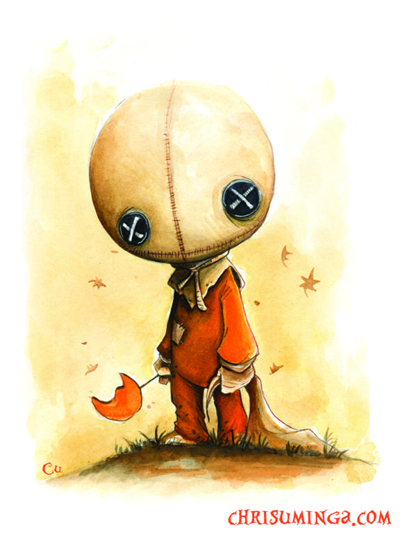 10 best ideas about voodoo doll tattoo on pinterest for Electric voodoo tattoo