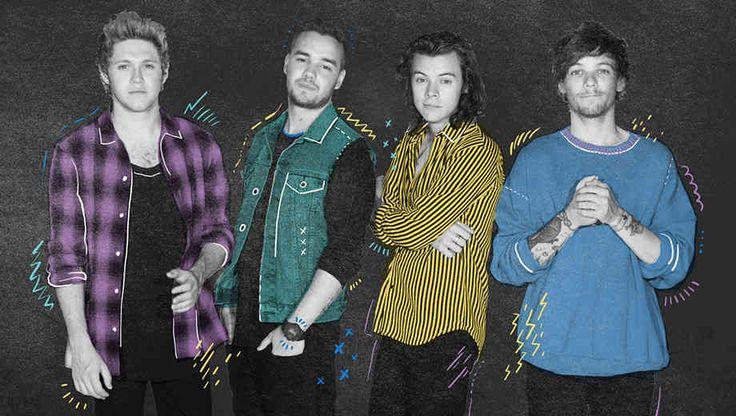 Santa Clara - Honda Civic Tour Presents One Direction at Levi's Stadium - $63.50 (SAVE $39.05)