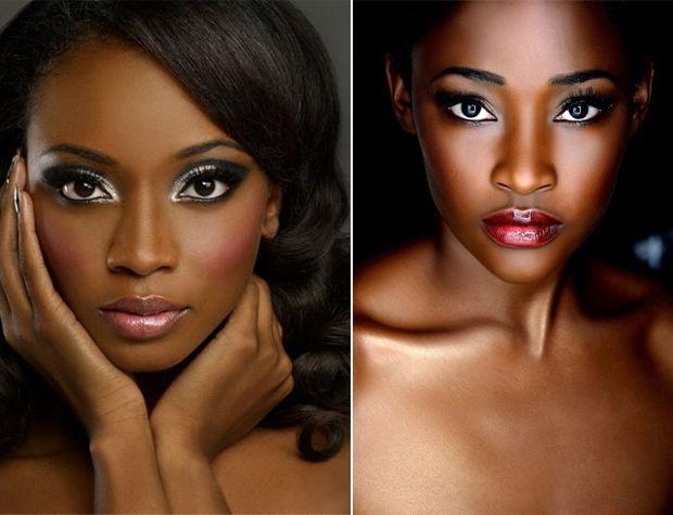 maquiagem-para-pele-negra-2