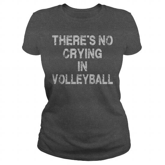 Volleyball Tee Shirts And Hoodies For Men / Women. Tags: Volleyball Team T  Shirt