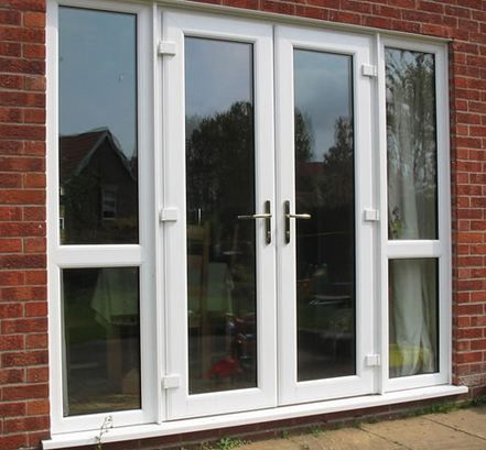 Buy casement windows from PVC Windows in Australia at affordable prices.  #casementwindows
