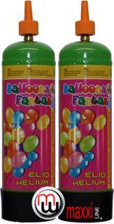 Helium Gas: Helium Gas Dubai