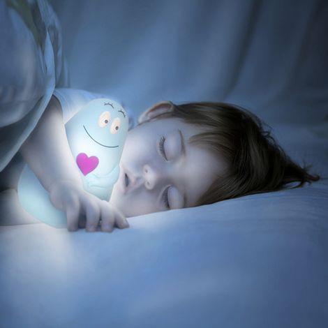 Great PABOBO Nachtlicht Lumilove Barbapapa online bei baby walz kaufen Nutzen Sie Ihre Vorteile