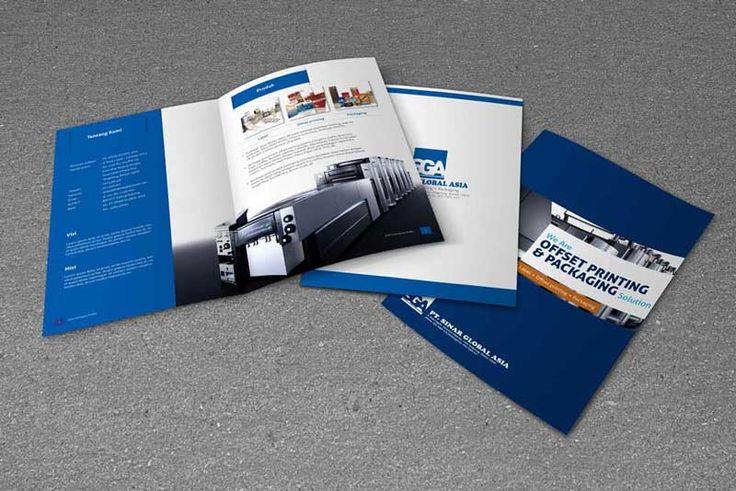 Desain company profile PT. SGA oleh www.SimpleStudioOnline.com | TELP : 021-819-4214 / TELP : 021-819-4214 / WA : 0813-8650-8696