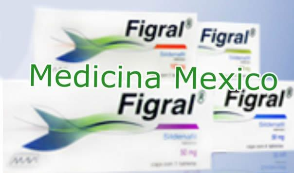 Is it safe to buy viagra in mexico