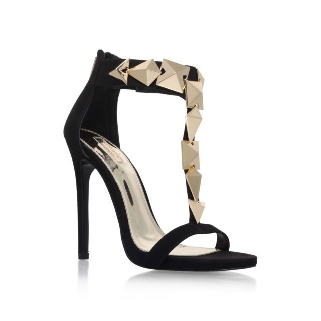 Carvela Kurt Geiger Gain high heel sandals, Sandals, High (3in and above), Fabric, U-Fabric, L-Synthetic, S-Synthetic. Shop At House Of Fraser Shop At House Of Fraser Shop At House Of Fraser Shop At House Of Fraser Shop At House Of Fraser Shop At House Of Fraser Shop At House Of Fraser