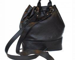 Luxusný-kožený-ruksak-z-jemnej-prírodnej-kože-vhodný-ako-na-krátkodobé-vychádzky-1